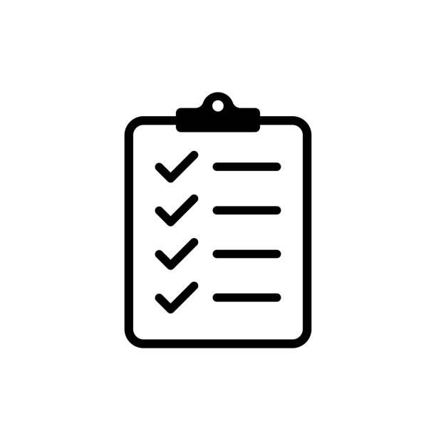 Hi-Sim checklist