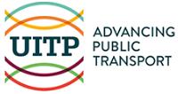 ADVANCING-PUBLIC-TRANSPORT