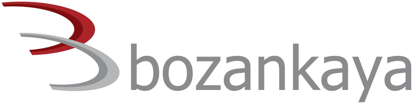 BOZANKAYA