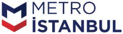 Metro-Istanbul