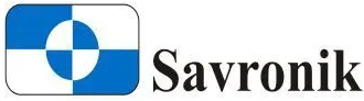 Savronik