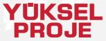 Yuksel-Proje-Uluslararasi