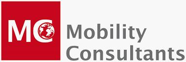 mobilityConsultants